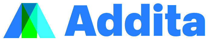 Addita Advisory LLC